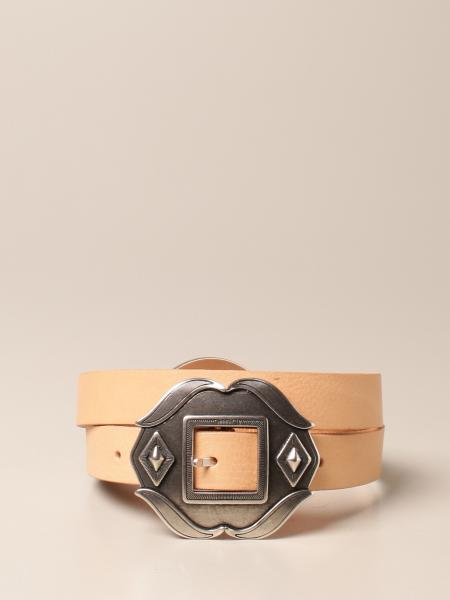 Belt women Dondup