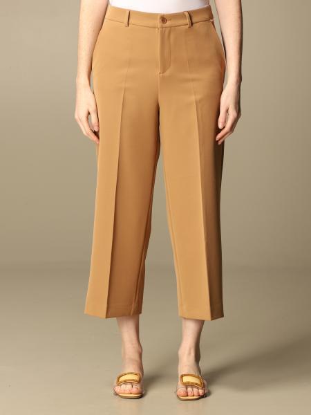 Liu Jo women: Trousers women Liu Jo