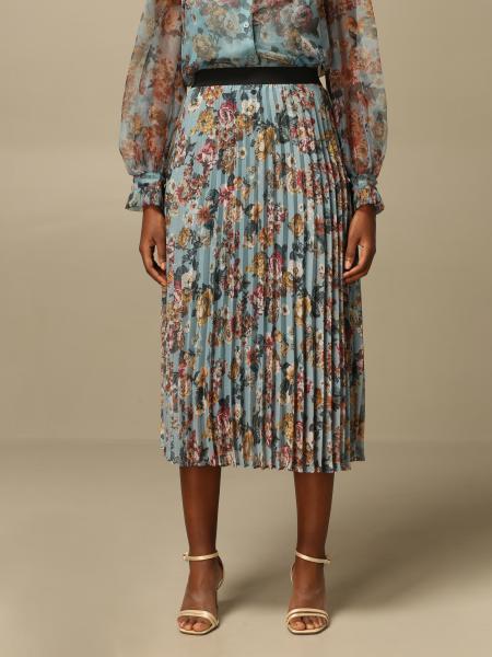 Liu Jo women: Skirt women Liu Jo