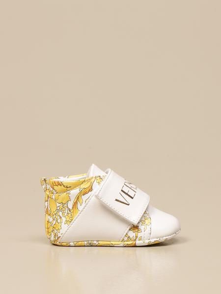 Обувь Детское Versace Young