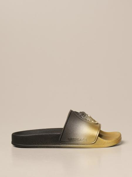 Chaussures enfant Versace Young