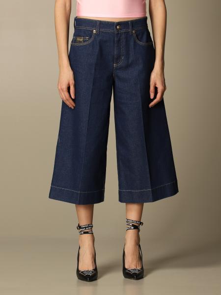 Dessous damen Versace Jeans Couture
