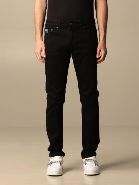 Versace Jeans Couture uomo: Pantalone Versace Jeans Couture