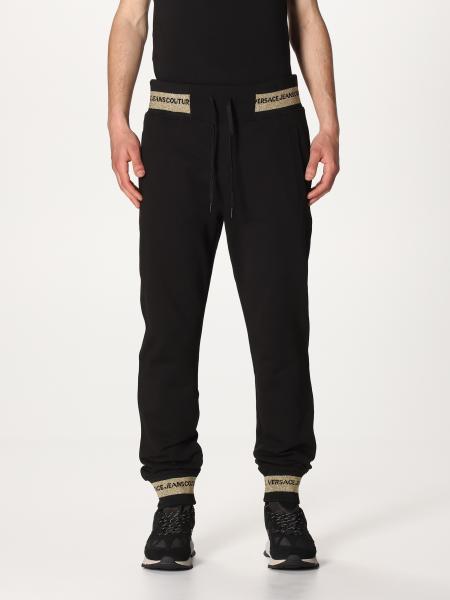 Pantalone jogging Versace Jeans Couture