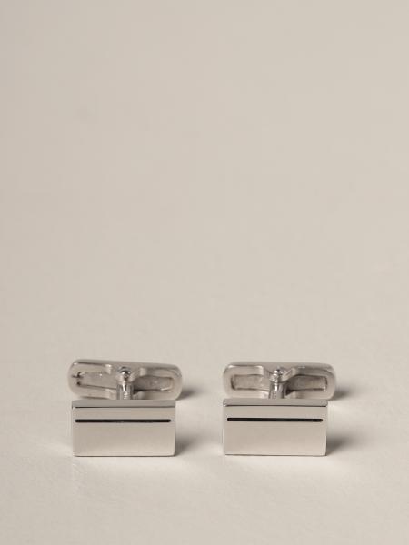 Giorgio Armani: Cufflinks men Giorgio Armani