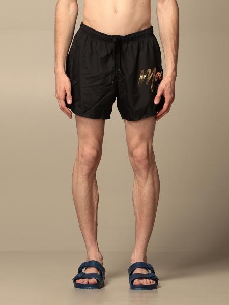 Maillot de bain homme Moschino Underwear