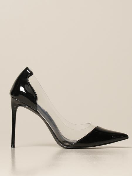Shoes women Steve Madden