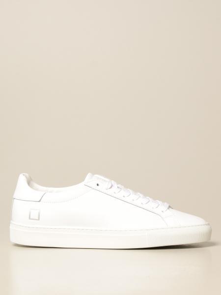 Shoes men D.a.t.e.