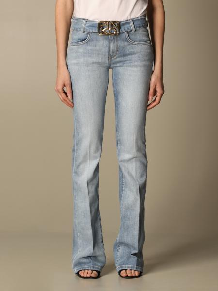 Pinko women: Jeans women Pinko