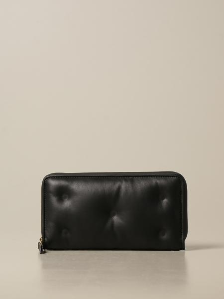 Wallet women Maison Margiela