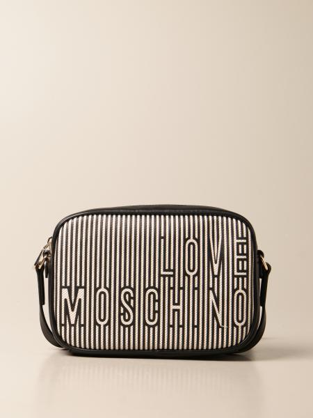 托特包 女士 Love Moschino