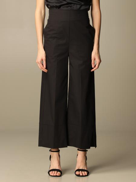 Jucca: Pantalón mujer Jucca