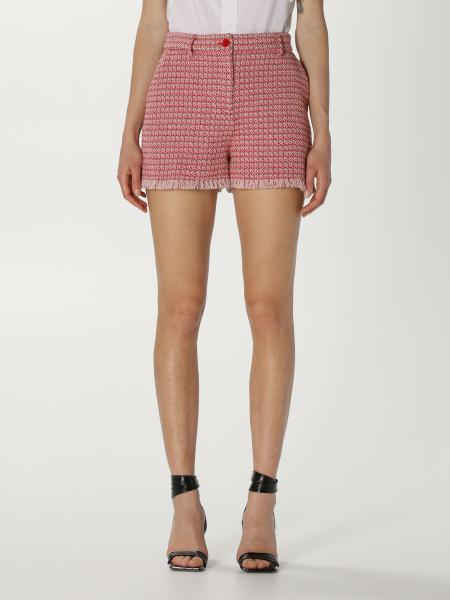 Shorts damen Pinko