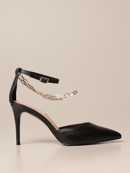 Steve Madden: Zapatos de tacón mujer Steve Madden