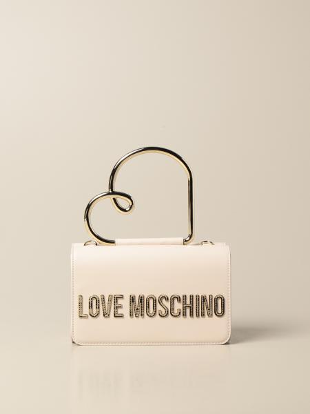 Love Moschino: Mini sac à main femme Love Moschino