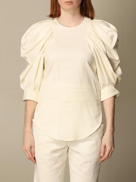 Рубашка Женское Isabel Marant