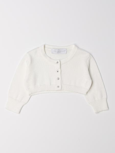 Colori Chiari: Jacket kids Colori Chiari