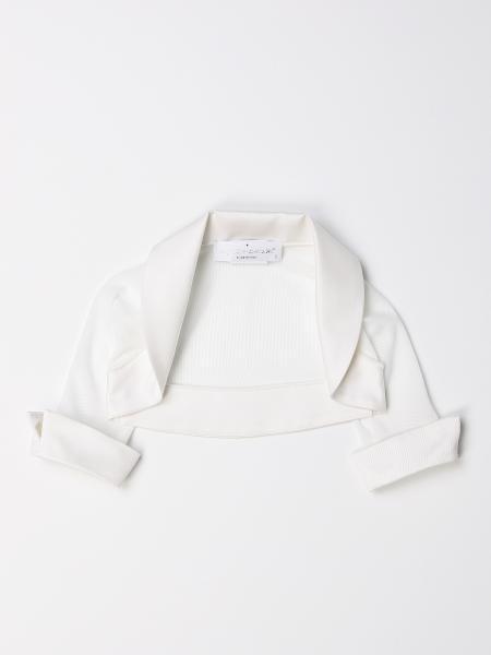 Куртка Детское Colori Chiari