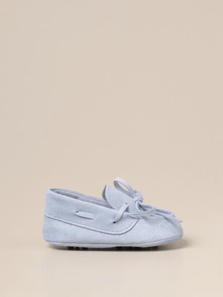 Zapatos niños Colori Chiari