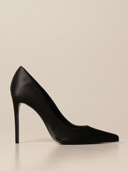 Shoes women Aldo Castagna