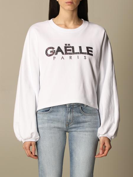 Sweatshirt women GaËlle Paris