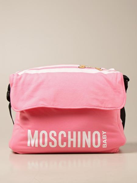 Сумка Детское Moschino Baby