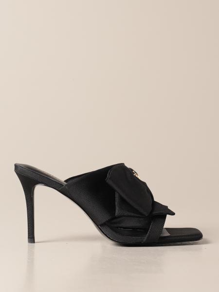 Shoes women Versace Jeans Couture