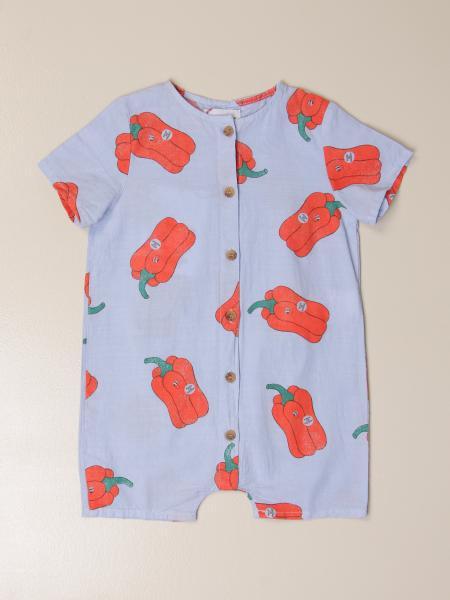 Bobo Choses niños: Pijama niños Bobo Choses