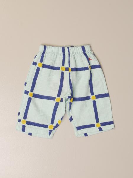 Bobo Choses niños: Pantalón niños Bobo Choses