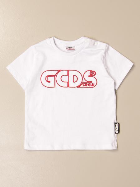 Футболка Детское Gcds
