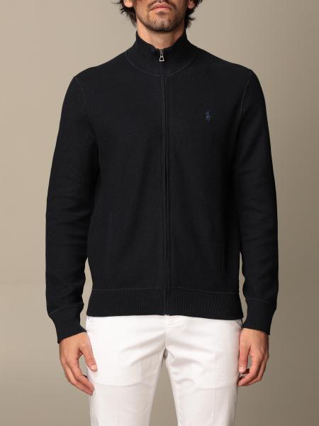 Polo Ralph Lauren: Cardigan homme Polo Ralph Lauren