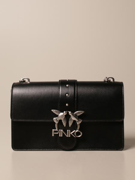 Pinko women: Crossbody bags women Pinko