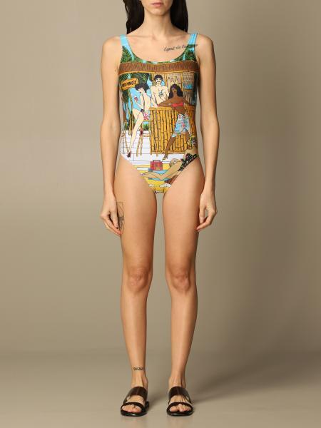 Купальник Женское Moschino Underwear