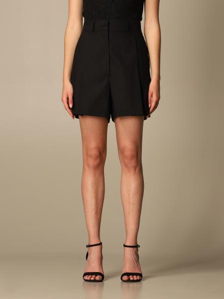 Shorts damen Mauro Grifoni