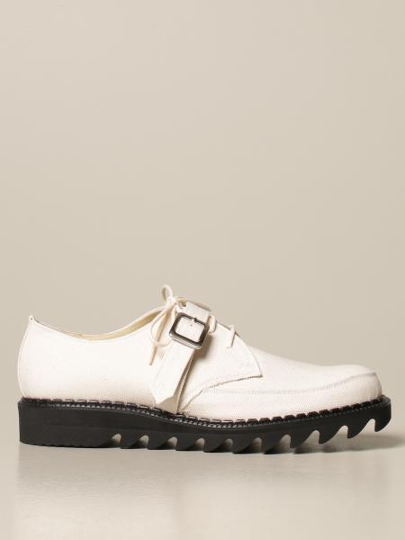鞋 男士 Y3 Yohji Yamamoto