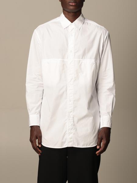 Camisa hombre Y3 Yohji Yamamoto