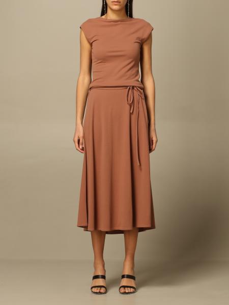 Kleid damen Lemaire