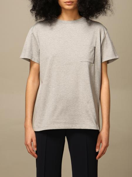 Fabiana Filippi: T-shirt women Fabiana Filippi