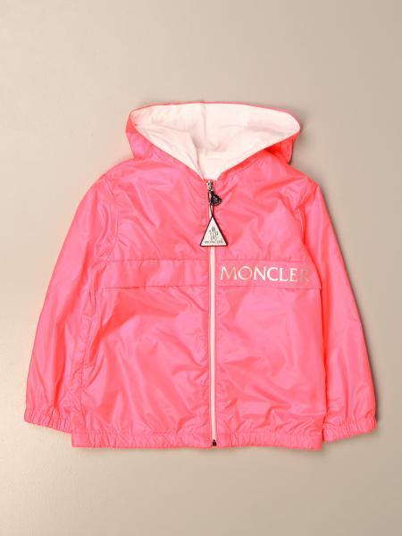 Куртка Детское Moncler