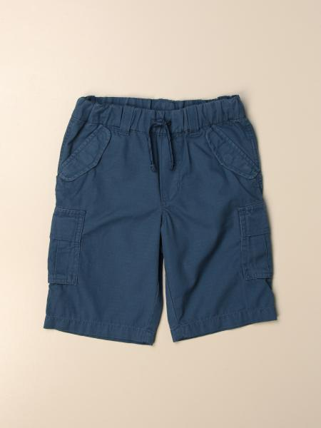 Polo Ralph Lauren Toddler shorts in cotton