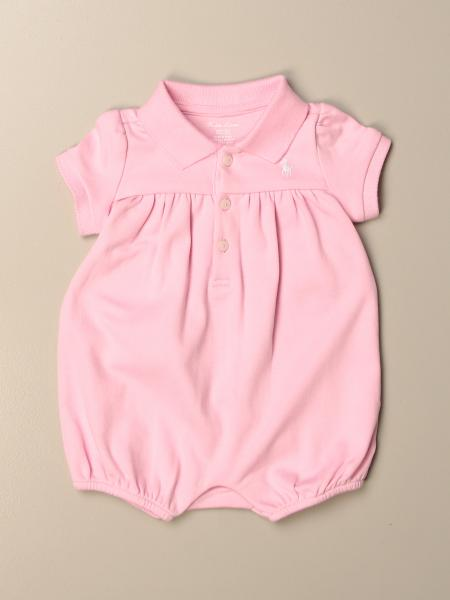 Polo Ralph Lauren für Kinder: Anzug kinder Polo Ralph Lauren Infant