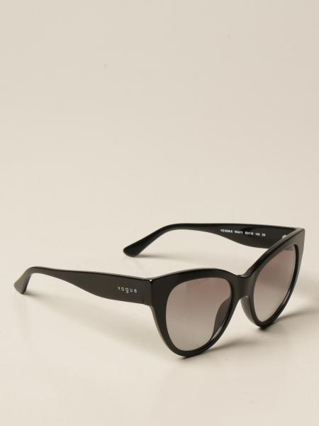 Vogue Eyewear: Lunettes femme Vogue