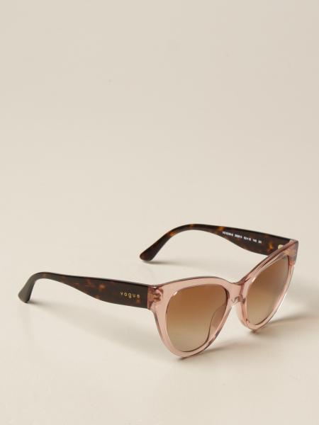 Vogue Eyewear: 太阳镜 女士 Vogue
