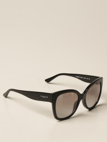 Vogue Eyewear: Gafas mujer Vogue