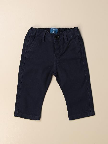 Pantalón niños Fay