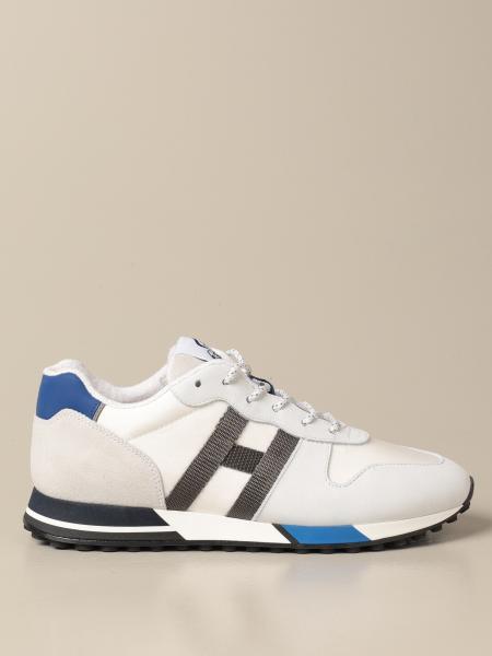 Hogan: Zapatos hombre Hogan
