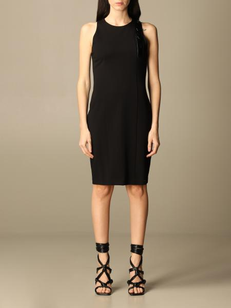 Kleid damen Armani Exchange