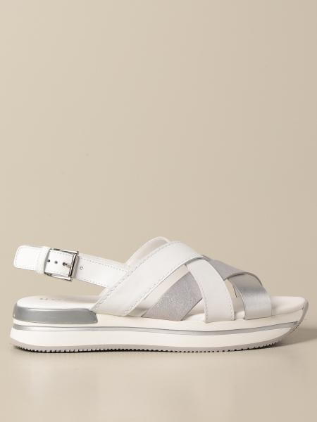 Hogan women: Shoes women Hogan