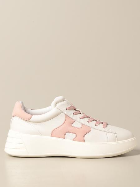 Hogan women: Sneakers women Hogan