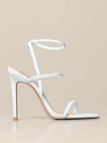 Обувь Женское Steve Madden